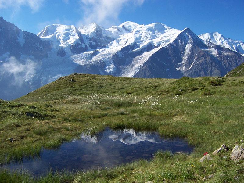 reserve-naturelle-de-carlaveyron-haute-savoie-141.jpg